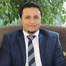 مسؤول يمني: سقطرى أبعدت من الاتفاق الأخير الذي رعته السعودية بين الحكومة والانتقالي