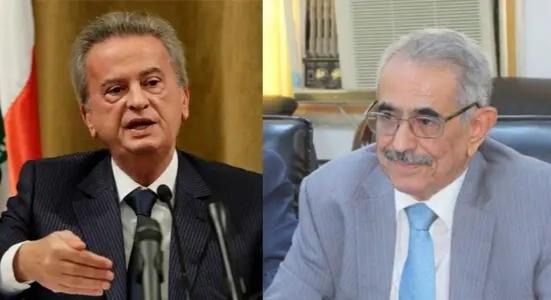 الحكومة اليمنية تطالب لبنان بتحرير أرصدة يمنية مجمدة تقدر بـ300 مليون دولار