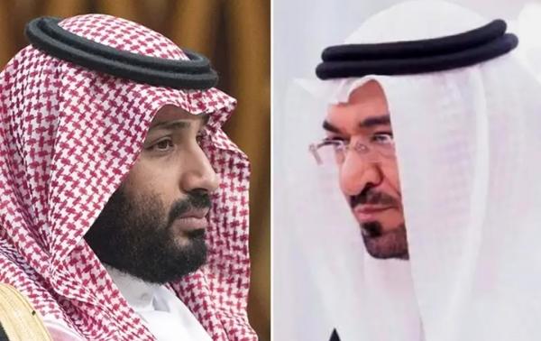 الخارجية الكندية تثير قضية الجبري مع السعوديين وواشنطن ترفض اضطهاد عائلته