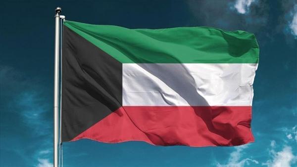الكويت تطالب المجتمع الدولي بتحرك سريع لوضع حد لمليشيا الحوثي
