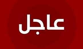 برلمانيون ينددون بالتصريحات غير المسؤولة التي استهدفت نائب رئيس المجلس عبدالعزيز جباري ونشرت في الوكالة الرسمية