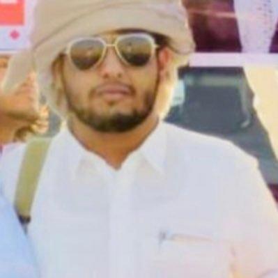 قيادي في إعتصام المهرة يستنكر التحصينات العسكرية السعودي في منفذ شحن على الحدود مع عمان