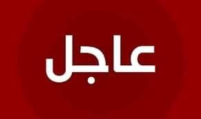 المهرة : مصدر مسؤول البرنامج السعودي يتلاعب بالديزل ويمنع تشغيل مولدات الكهرباء مما تسبب في خروج كلي للمحطة