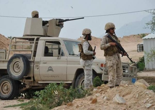 وزير التخطيط.. خسارة اليمن الاقتصادية بلغت 88 مليار دولار وأدت إلى تدهور العملة بنسبة 180%