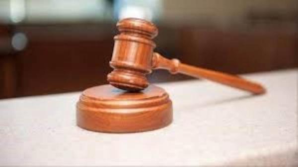 المحكمة العسكرية في المنطقة السادسة تقر بإعدام أنس حمود الحاوري لإفشائه أسراراً عسكرية