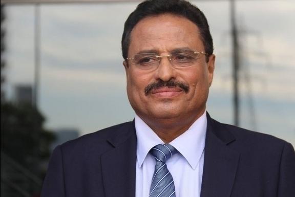 الجبواني:  يدعو السعودية لإعادة النظر في تعيين آل جابر سفيراً لها باليمن