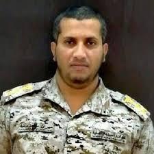العميد مهران : التصعيد العسكري للإنتقالي يكشف سوء نواياه بتفجير الوضع عسكريا هروبا من تنفيذ إتفاق الرياض