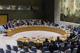 السعودية تطالب من مجلس الأمن الدوليإيقاف هجمات الحوثيين