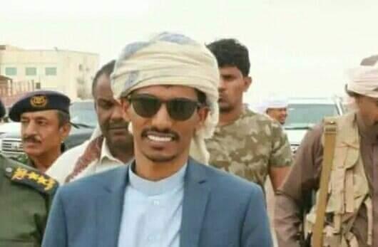 """وكيل محافظة المهرة كلشات معلّقا على زيارة السفير الأمريكي للمهرة """"هم يحكمون ونحن نحتفل بالإستقلال ونصفق"""""""