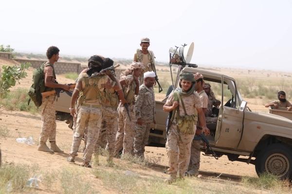 السعودية تضغط على هادي لإعلان الحكومة اليمنية من دون تنفيذ الشق العسكري من اتفاق الرياض