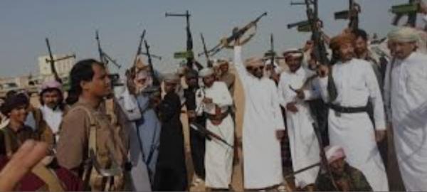 قيادي في اعتصام المهرة يعتبر زيارة السفير الأمريكي للمحافظة سابقة خطيرة