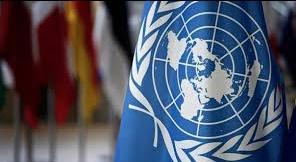 الأمم المتحدة.. مقتل وإصابة 110 مدنياً في تعز خلال شهرين معظمهم أطفال ونساء