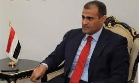 وزير الخارجية: ثلاث مسائل يعتمد عليها لحل الأزمة وإطالة الحرب له إنعكاسات سلبية على المنطقة