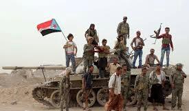أبين ..تجدد الاشتباكات قوات الجيش ومليشيا الإنتقالي