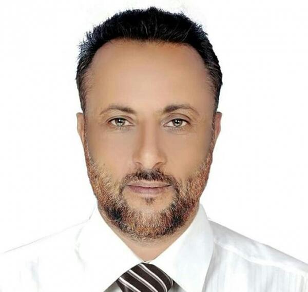 الضالع .. اغتيال عميد كلية التربية برصاص مسلحين مجهولين