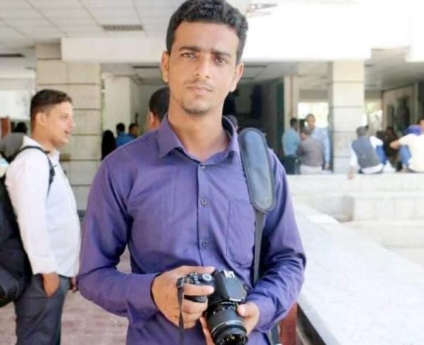 سقطرى.. مليشيا الانتقالي تواصل قمع الحريات وتعتدي على المحتجين وتختطف الإعلامي الجسفي