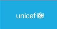 اليونيسف.. تطلق نداء لجمع 2.5 مليار لمساعدة نحو 12 مليون طفل يمني