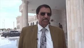 قيادي في لجنة اعتصام :المكونات المناهضة للاحتلال السعودي ستركز على العمل السياسي والإعلامي