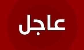 المهرة : المجلس العام يحذر من التعامل مع كيانات غير شرعية تتبع بن عفرار ويحمل الجهات المختصة المسؤولية