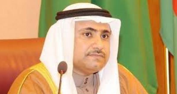 رئيس البرلمان العربي : جرائم الحوثيين ضد الإنسانية لم يعد من المقبول السكوت عنها