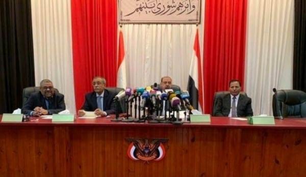مجلس النواب يدين الهجوم الحوثي على احدى مدارس منطقة الكدحة في تعز