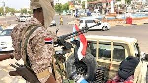 منظمة سام: خلال شهرين الحزام الأمني يرتكب عشرات الانتهاكات