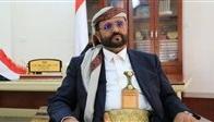 محافظ مأرب اللواء سلطان العرادة الوضع العسكري في الجبهات يسير في مصلحة الجيش والمقاومة