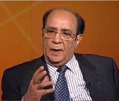 العطاس : يحذر من إنفجار الجنوب ويدعو اليمنيين للتمسك بالشرعية