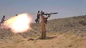 الجيش يشعل جبهة الجوف مجدداً ويستعيد عدة مواقع