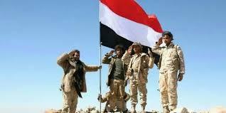 ناشطون يطلقون حملة شعبية ووطنية واسعة لدعم واسناد الجيش الوطني
