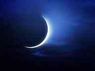وزارة الأوقاف تشكل لجنة لتحري هلال شهر رمضان المبارك