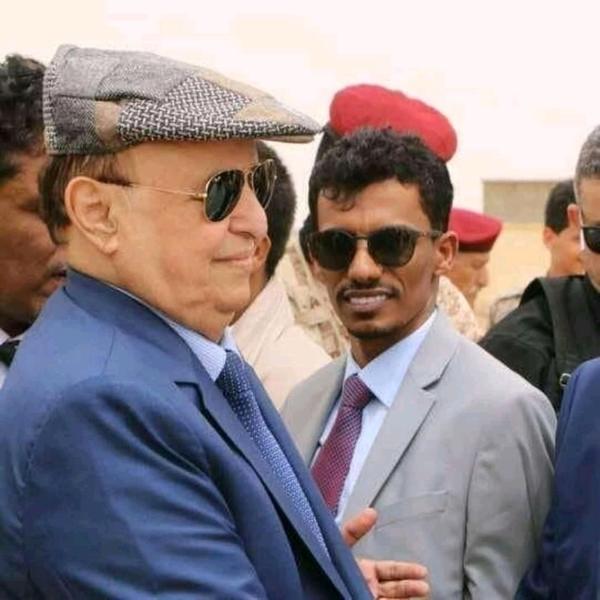 الوكيل كلشات يهنئ رئيس الجمهورية والقيادة السياسية بحلول شهر رمضان المبارك