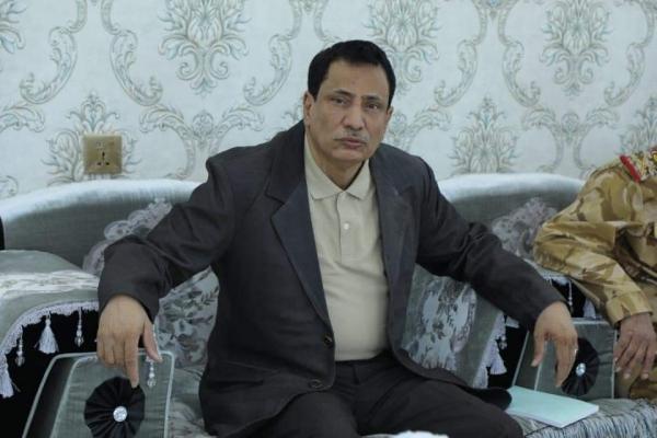 محافظ المهرة يهنىء رئيس الجمهورية بمناسبة حلول شهر رمضان المبارك