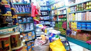 عدن : مواطنون يشتكون من ارتفاع كبير لأسعار السلع الغذائية