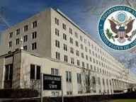 الخارجية الأميركية: هنالك إجماع دولي على وقف فوري للقتال في مأرب