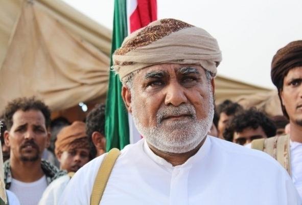 الشيخ الحريزي : نؤكد تضامننا الكامل مع الفلسطين في مواجهة جرائم الإبادة بحقهم من قبل قوات الاحتلال الاسرائيلي