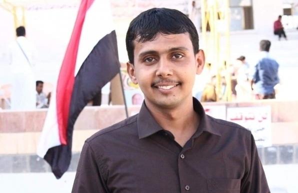 ناطق لجنة الاعتصام يتهم القوات السعودية بالسماح بدخول الممنوعات إلى المهرة لتدمير الشباب