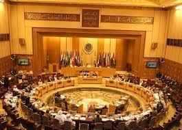 البرلمان العربي: يدين المجزرة التي ارتكبها الحوثي بمأرب ويصفها بجريمة حرب