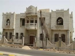 الحكومة تستنكر اقتحام مليشيا الانتقالي لمؤسسات إعلامية رسمية في عدن