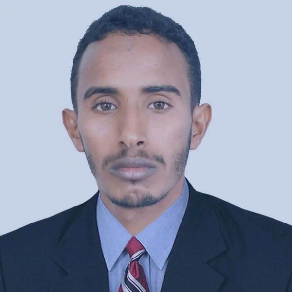 سقطرى : مليشيات الانتقالي تعتقل الناشط عبدالله بدأهن بسبب منشوراته في وسائل التواصل