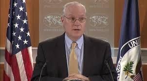 ليندر كينغ : عمان تلعب دوراً إيجابيًا للغاية  والقيادة العمانية خبيرة في الشأن اليمني