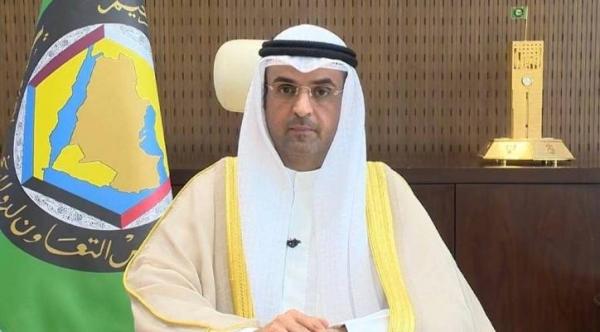 مجلس التعاون الخليجي يؤكد على أهمية استمرار الجهود الأممية للوصول إلى حل للأزمة اليمينة