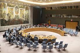 بغياب المبعوث الدولي الجديد مجلس الأمن الدولي يعقد جلسة جديدة حول اليمن