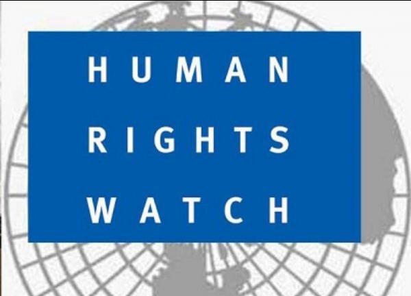 رايتس ووتش تدعو السعودية إلى تعليق قرار إنهاء عقود اليمنيين
