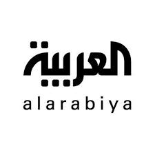 وكالات: شركات الإعلام السعودية تعتزم البدء في الانتقال من دبي إلى الرياض