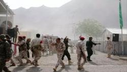 ما مخاطر تقليص الوجود الإماراتي على جنوب اليمن؟