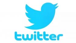 تويتر تقول إنها ربما استخدمت بيانات مستخدمين لغرض الدعاية دون إذن
