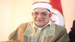 حركة النهضة التونسية ترشح عبد الفتاح مورو لخوض الانتخابات الرئاسية