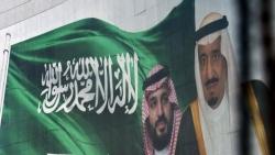 مسؤول حكومي : موقف السعودية من انقلاب عدن لم يكن عند مستوى الحدث