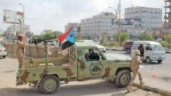 4 قتلى وجرحى من مليشيا الانتقالي الاماراتي في هجوم على نقطة تفتيش بعدن